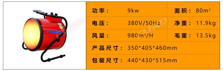福瑞得100KW暖风机_29.jpg
