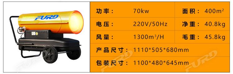 福瑞得100KW暖风机_20.jpg