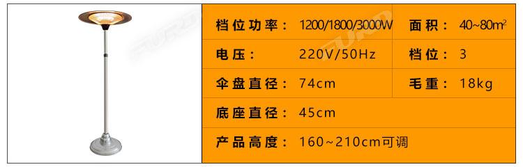 福瑞得100KW暖风机_33.jpg