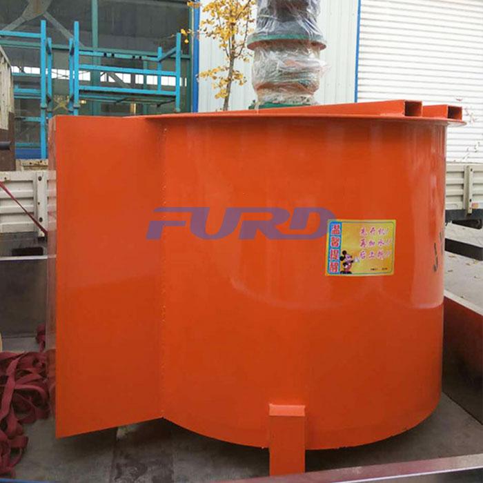 700型搅拌机/灰浆桶